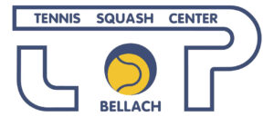 TOP - Tennis und Squash Center